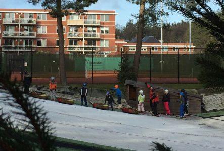 Ski_activiteiten