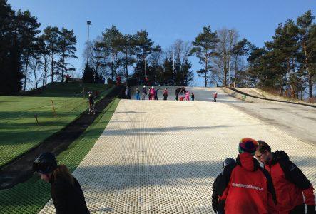 Ski_snowboard_les