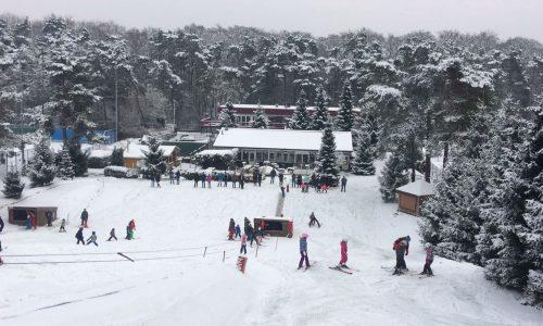 ski_winter